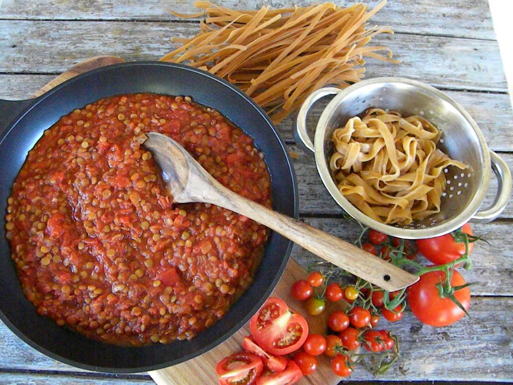 Кулінарні рецепти з фото
